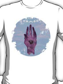 PORTER ROBINSON 【=◈︿◈=】WORLDS T-Shirt