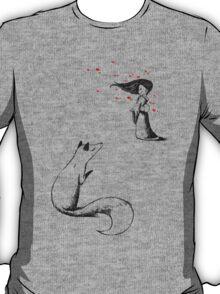 Invitation T-Shirt