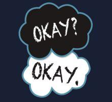 Okay?Okay. by Page 394