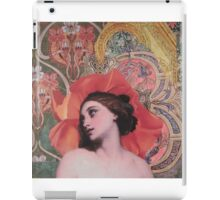 Illumination VIII iPad Case/Skin