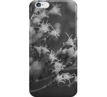 And in the end we simply grow iPhone Case/Skin