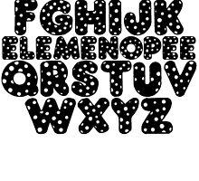 Elemenopee Alphabet Funny by mralan
