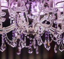 crystal Chandelier  by mrivserg