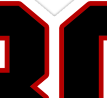 NFL Player Julius Thomas eighty 80 Sticker