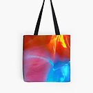 Tote #142 by Shulie1