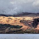 Loch Lomond by 242Digital