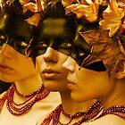 Ivy Izzard Art by Ivy Izzard