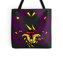 【3300+ views】Pokemon Giratina Color version Tote Bag