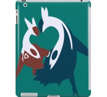 【1800+ views】Pokemon Latios & Latias iPad Case/Skin