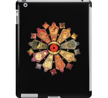 【26300+ views】NARUTO: Tailed Beasts iPad Case/Skin