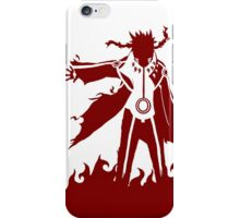 【21800+ views】NARUTO: Uzumaki Naruto iPhone Case/Skin