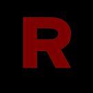 【9400+ views】Pokemon Team Rocket by Ruo7in