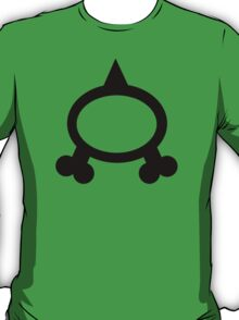 【5800+ views】Pokemon Team Aqua T-Shirt