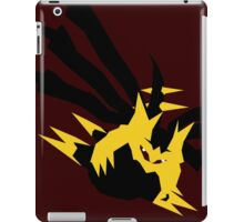 【7000+ views】Pokemon Giratina iPad Case/Skin