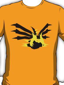 【7000+ views】Pokemon Giratina T-Shirt