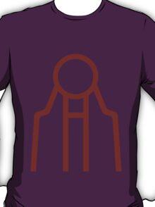 【6400+ views】Pokemon Kyogre (pattern) T-Shirt