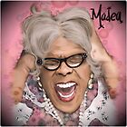 Madea Loses It by themighty