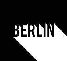 Berlin by Citizenfour