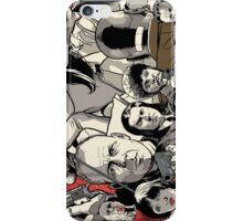 Pulpart iPhone Case/Skin