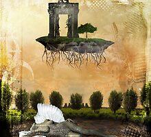 Fallen from Grace by StudioSuzyB