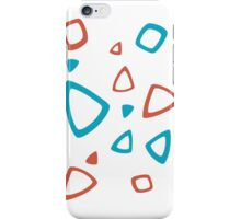 Togepi iPhone Case/Skin