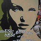 best of me by hi8us