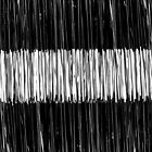 sticks by ChimpCity