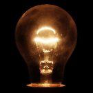 A Good Idea? by Rhys Allen