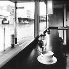Cappuccino by adam
