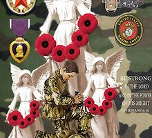 ❤ † ❤ †LEST WE FORGET MEMORIAL DAY DEDICATION❤ † ❤ † by ✿✿ Bonita ✿✿ ђєℓℓσ