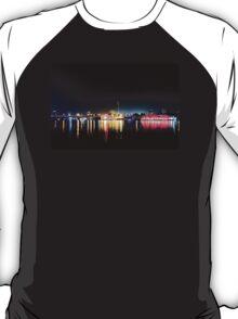 Zamalek - Cairo T-Shirt