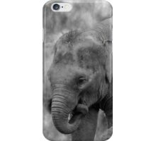 Hi Way Calf  iPhone Case/Skin