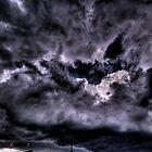 Apocalypto by Alexander Kesselaar