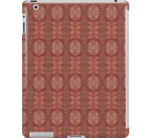 Awesome Webbing [Red] iPad Case/Skin
