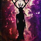 Deer Dreams by Sybille Sterk
