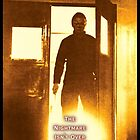 Halloween II by Michael Donnellan