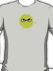 Lime Inkling T-Shirt