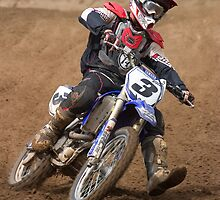 Motocross #3 by RedChevy