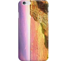 Grand Canyon National Park iPhone Case/Skin
