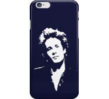 Jeff Buckley Is Eternal Grace iPhone Case/Skin