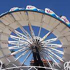 Fairground by Princessbren2006