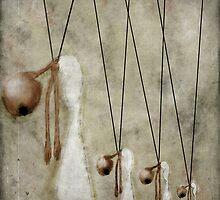 mundane by BridgettF