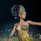 Underwater Fantasy by Pendraia