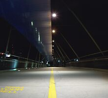 Goodwill_Bridge. by aperture