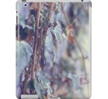 A Perspective On Light iPad Case/Skin