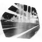 pinholeghost by bodymechanic