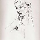 Ariannell by yasmine