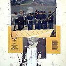 PERROS Y EJECUCION (dogs and execution) by Alvaro Sánchez