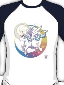 Chibi Pegasus Helios T-Shirt