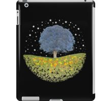 Starry Night Sky iPad Case/Skin